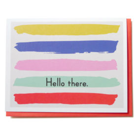 greeting-card-hello-there
