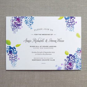 Lilac: Artisanal