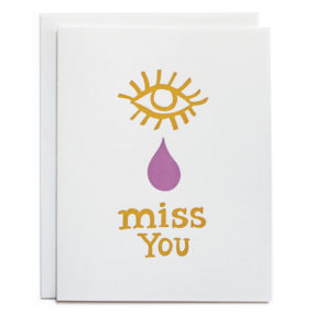 miss-you-card