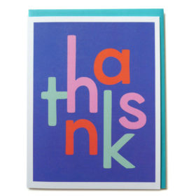thank-you-card-mod