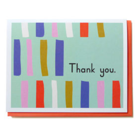 thank-you-stripe