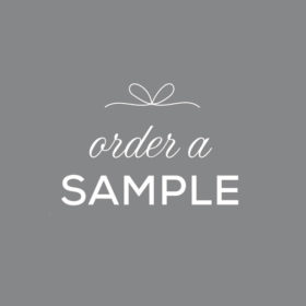 Wed_sample