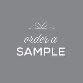 Wed_sample