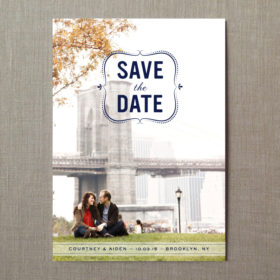 Save-the-Date-Fine-day-Press-Vintage-Frame
