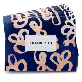 thank-you-notes-batik