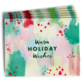 warm-holiday-wishes-christmas-card
