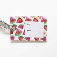watermelon-gift-tags