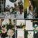 Vintage Wedding Ideas: Romantic Invitation Suite by Fine Day Press, Austin, Texas