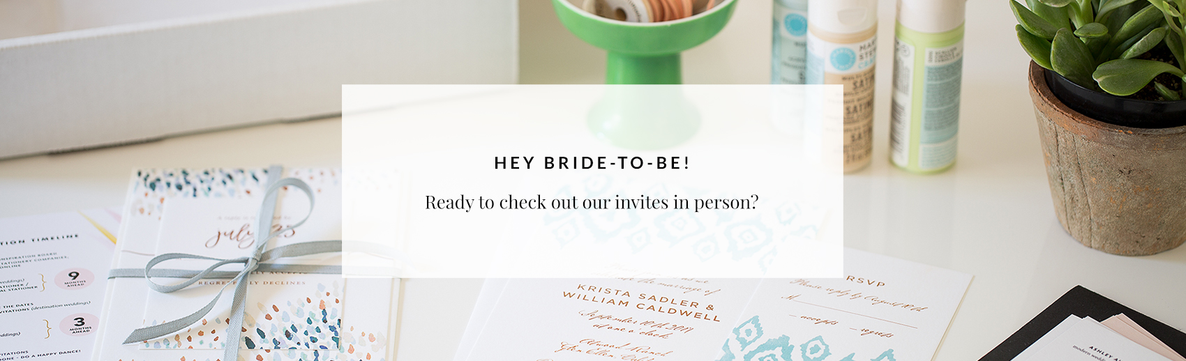 Free wedding invitation samples by mail.