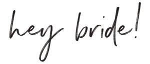 Free Wedding Invitation Sample